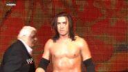 November 21, 2012 NXT results.00020