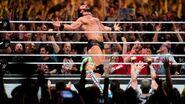 Royal Rumble 2020 64