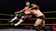 September 25, 2019 NXT results.32