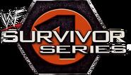 Survivorseries99