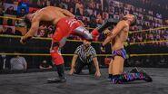10-14-20 NXT 10