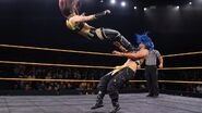 10-2-19 NXT 14