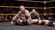 12-13-17 NXT 28