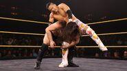 12-4-19 NXT 39