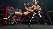 6-17-21 NXT UK 16