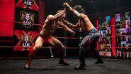 6-3-21 NXT UK 1