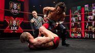 6-3-21 NXT UK 2