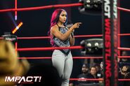 8-11-21 Impact 12