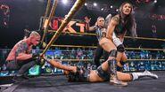 8-17-21 NXT 13