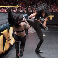 8-30-17 NXT 9