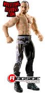 Aiden English (WWE Series 90)