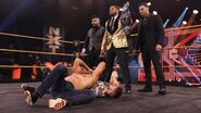 August 5, 2020 NXT 16