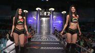 CMLL Lunes Arena Puebla (July 11, 2016) 30