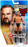 Drew McIntyre (WWE Series WrestleMania 37)