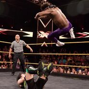 June 28, 2017 NXT results.5