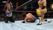November 21, 2012 NXT results.00025
