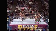 Ric Flair's Best WWE Matches.00019