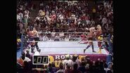 Ric Flair's Best WWE Matches.00026