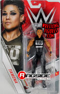 Tamina (WWE Series 69)