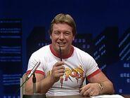 Tuesday Night Titans (October 4, 1985) 5