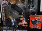 John Cena (WWE Deluxe Aggression 3)