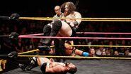 10-18-17 NXT 19