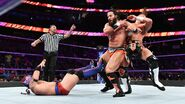 205 Live (August 7, 2018).20