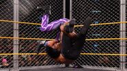 3-4-20 NXT 24