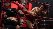 3-4-21 NXT UK 22