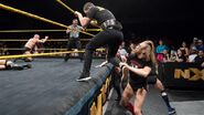 6-6-18 NXT 13