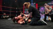 7-15-21 NXT UK 20