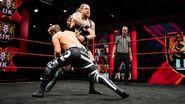 8-12-21 NXT UK 1