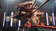 9-24-20 NXT UK 2