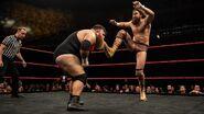 August 13, 2020 NXT UK 7