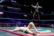 CMLL Domingos Arena Mexico (June 16, 2019) 3