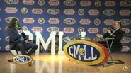 CMLL Informa (February 24, 2021) 18