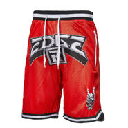 Edge You Know Me Shorts