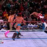 February 15, 1993 Monday Night RAW.00028.jpg