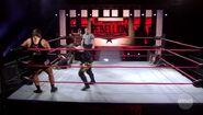 Impact Wrestling Rebellion 2020.00007
