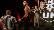 January 2, 2019 NXT UK results.2 20