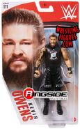 Kevin Owens (WWE Series 111)