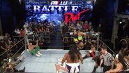 MLW Battle Riot 15