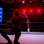 March 1, 2018 iMPACT! results.00017.jpg