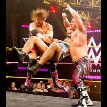 NXT 246 Photo 09.jpg