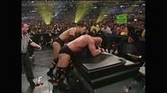 Stone Cold's Best WrestleMania Matches.00019