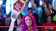 The Best of WWE The Best Raw Matches of the Decade.00043