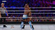 WWESUERSTARS102011 19