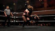 1-16-19 NXT UK 12