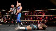 1-24-18 NXT 8