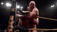 11-15-17 NXT 7